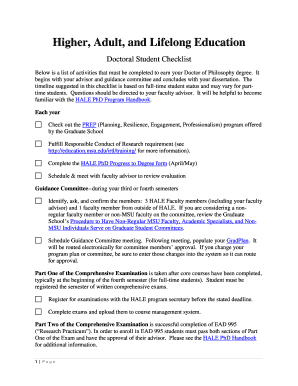 Fillable timeline template google docs edit print download higher adult and lifelong education pronofoot35fo Choice Image
