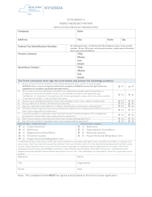 RFP 3036 Application To Provide New Construction Technical Support  Construction Proposal Template Word