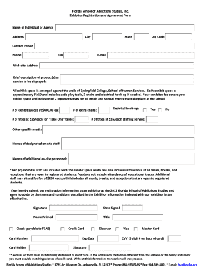 Florida Rental Agreement Pdf Fillable Printable Top