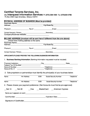 Mutual agreement sample letter fill out online forms templates dba interquest information services ph 5733391505 fax 5733322786 po box spiritdancerdesigns Choice Image