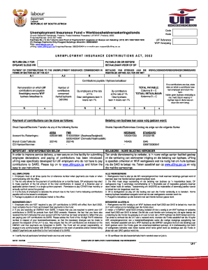 212606981 Filling Out Application Forms on food stamp, funny meme, black hand,