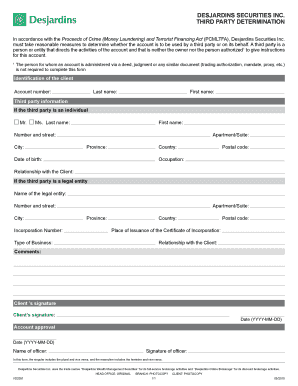 Editable third party indemnification clause - Fill, Print & Download ...