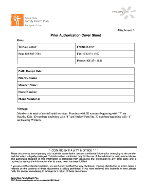 fax cover sheet pdf fillable