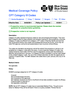 cpt code 76882 - Fillable & Printable Online Forms Templates