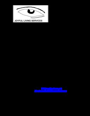 Advanced Iridology Course