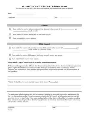 threat assessment template Forms - Fillable & Printable Samples ...