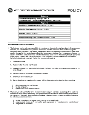 Guarantor Form For Employment In Nigeria - Fill Online, Printable