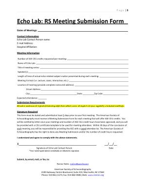 microsoft word lab report template