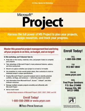 Editable microsoft office certificate templates Fill Print