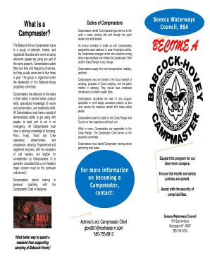 lodge a tax declaration form