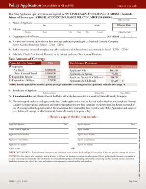 Exclusive Dealing Contracts Are Illegal And Void Edit Fill Out