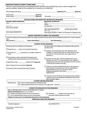 beneficiary form template beneficiary form template - Dolap.magnetband.co