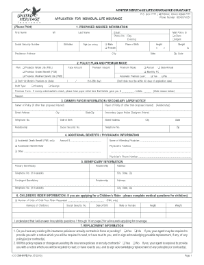 Company provided cell phone policy sample fill out for Mobile phone policy template