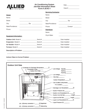 213673084 Job Ysis Information Format on find job, artist job, start job,