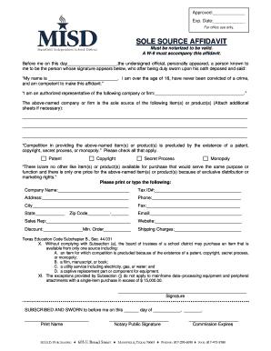 Editable affidavit of heirship texas estates code Templates