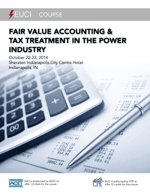 accounting for value added tax pdf