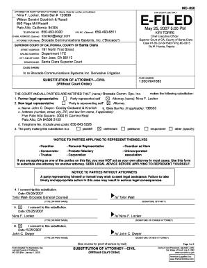 Mc 050 Form Tekil Lessecretsdeparis Co