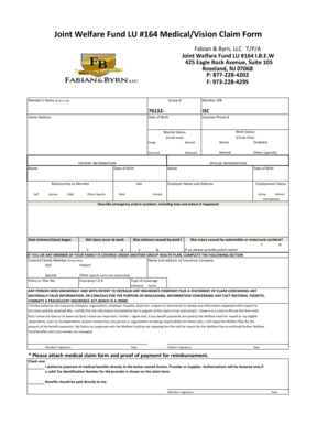 form 1023 interactive Templates - Fillable & Printable Samples for ...