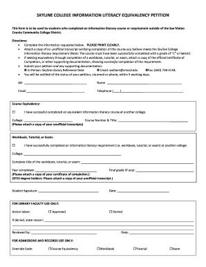 mexico visa application form