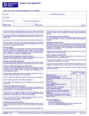 213093628 Job Application Form For Standard Bank on business application form, bank employment application form, bank information form, sample bank statement form, bank check register form, teacher application form, bank loan application form, chase bank application form,