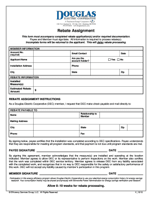 Editable Sample Operating Agreement For Three Member Llc Fill Out
