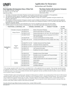 fake western union receipt number - Edit, Print, Fill Out & Download