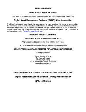 free it asset management software - Fillable Form & Document