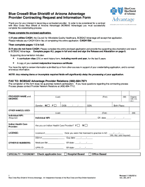 aia a305 2017 Forms and Templates - Fillable & Printable Samples ...