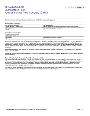 Charles schwab wire transfer form bitcion chart schwab account form trade confirmation report subscription form name schwab wire transfer instructions to wire securities to charles schwab co spiritdancerdesigns Images