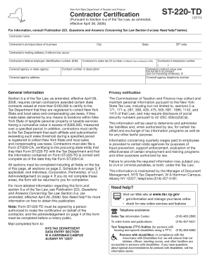 sample sales proposal letter Edit Print Fill Out Download