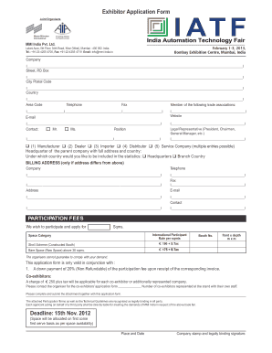 cdr application form License application forms  of the form before sending it to the cbns or the cdr  form with the application for certification (form 1) directly to the office of.