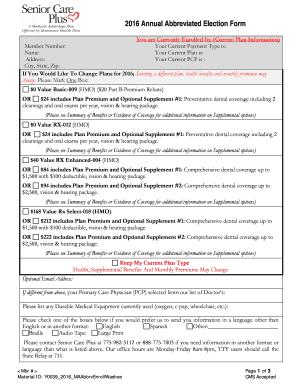 Fillable Online Medical Claim Form - Anthem Fax Email ...