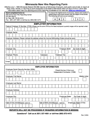 ATF Form 4473 Templates - Fillable & Printable Samples for PDF ...