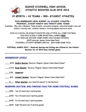 Editable in season basketball weight training program - Fill