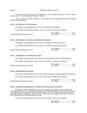 Fillable Online Citi Prepaid Maricopa Community College Citi Prepaid