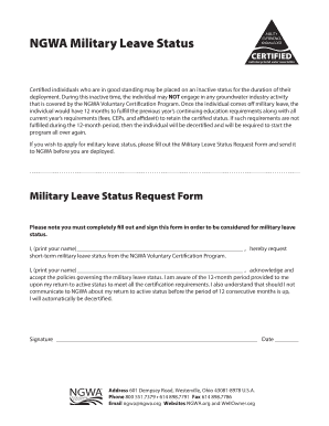 Military Order Form on accident report form, rental agreement form, military home, bill of lading form, certificate of origin form, trust deed form, incident report form,