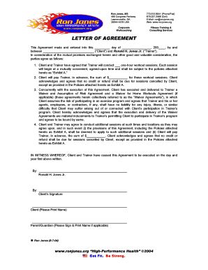 Printable Letter Of Rebuttal Sample Air Force
