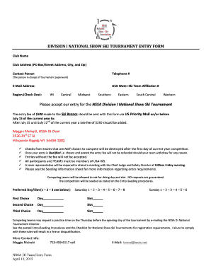 Editable i 983 form word - Fill Out, Print & Download Court Forms ...