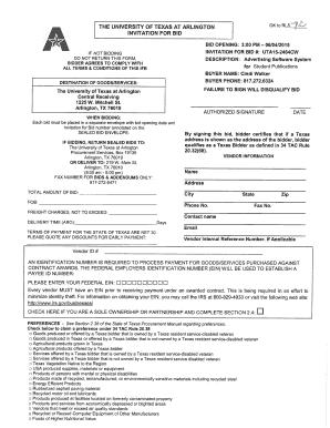 income tax ward circle list pdf
