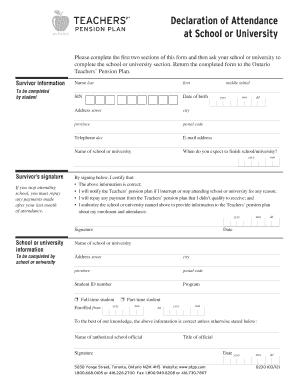 D lgs 286 99 aggiornato pdf free