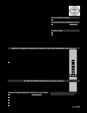 imm 2011 monash unit guide