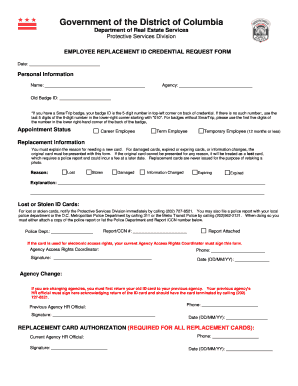 lumberport dating Lumberport-shinnston gas company, inc po box 369  responses must be submitted to the executive secretary's office in writing within 10 days of this date.