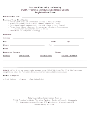 Free Printable Employee Evaluation Forms