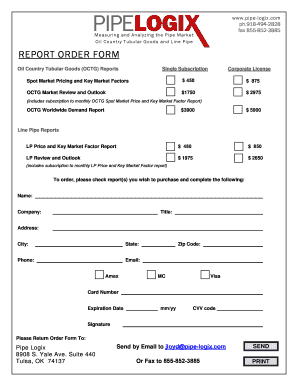 Free order form template word sample business forms in pdf free order form template word accmission Gallery
