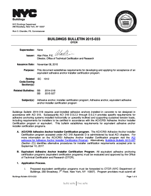 215476593 Template Agreement Letter For Payment Of Arrears Child Support In State Texas on