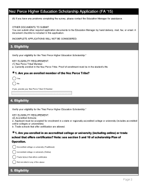 photo about Kmart Printable Applications called kmart task program pdf Styles and Templates - Fillable