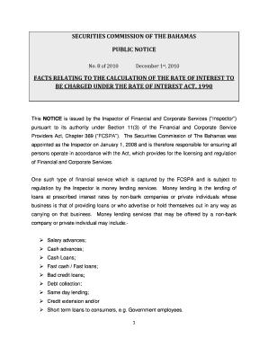 Bahama breeze application pdf