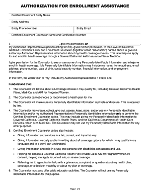 215065139 Kaiser Emergency Medical Claim Form on examples supplemental, treatment consent, for elderly, red cross, example authorization for, olentangy schools,
