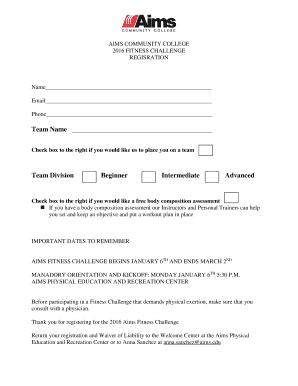 18 Printable Personal Training Payment Agreement Forms And Templates