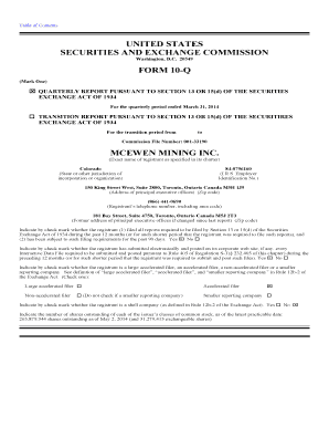 Application Form Bursary Transnet on financial aid application, building permit application, immigrant visa application, absentee ballot application, example letter of application, green card application, leave of absence application, library card application,